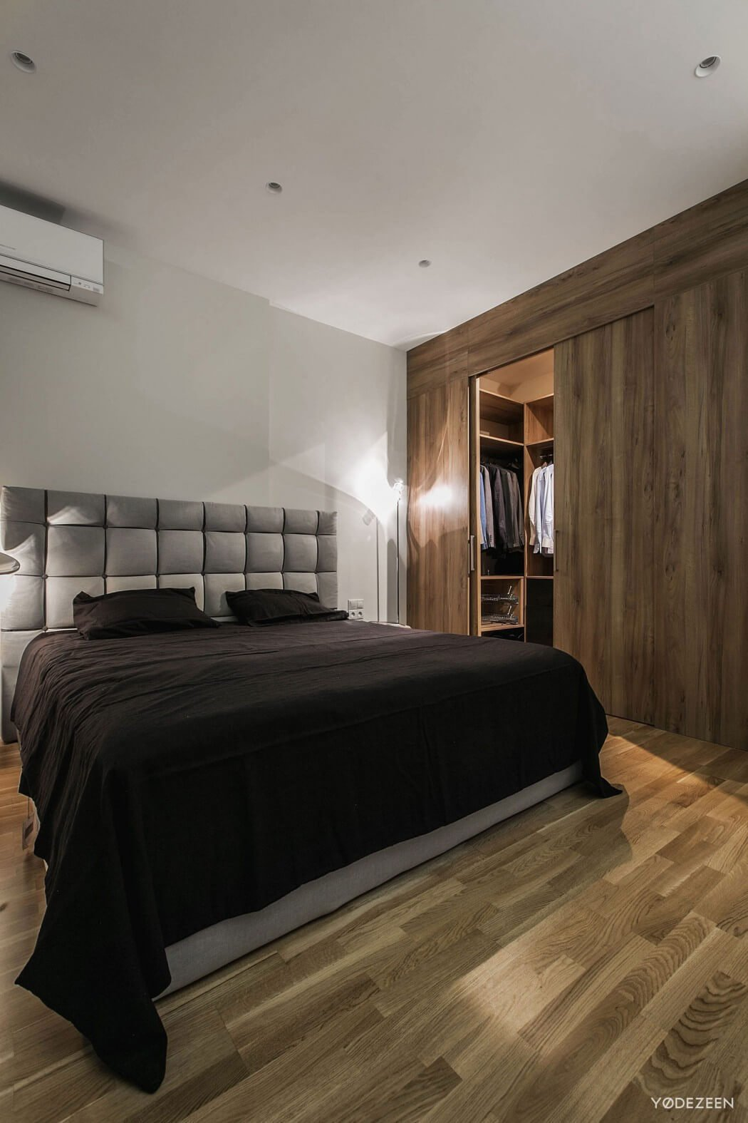 012-apartment-kiev-yodezeen-1050x1575