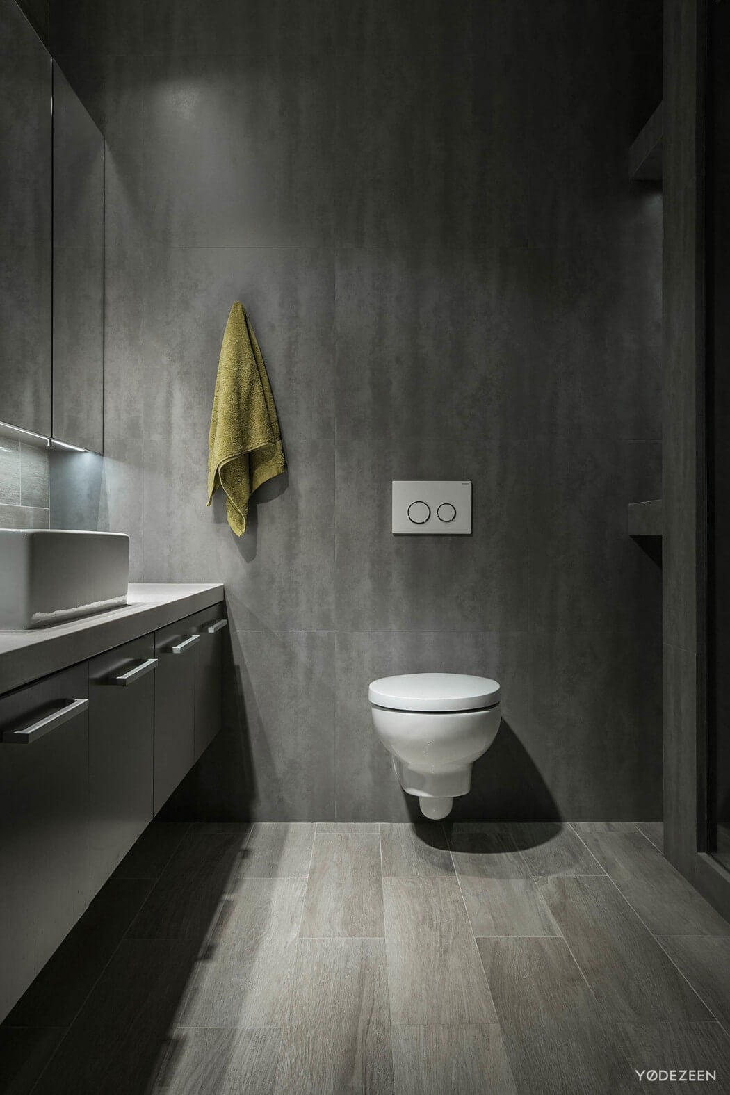020-apartment-kiev-yodezeen-1050x1575