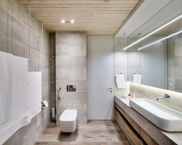 10-stone-and-wood-bathroom-600x479