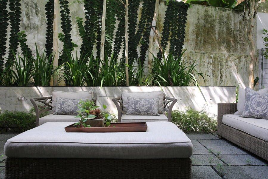 11 2 1449037562 1200x0 Ngôi nhà tại Singapore với không gian xanh dịu mát qpdesign