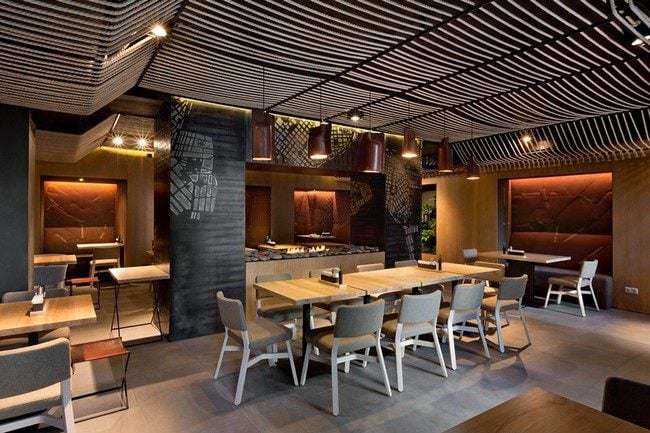 11Odessa-Restaurant-by-YOD-Design-Lab-00010