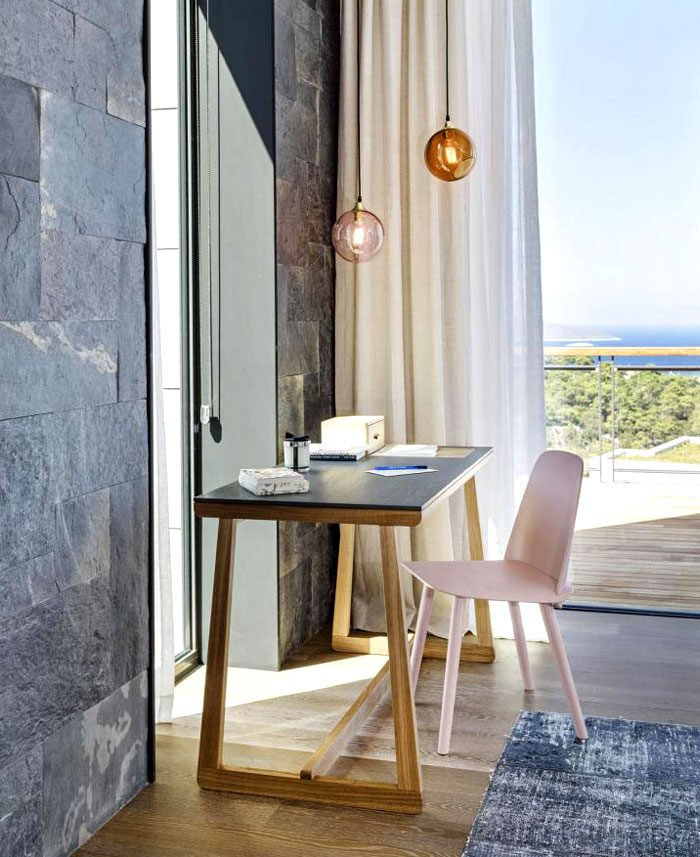 11sophisticated-dwelling-bodrum-1