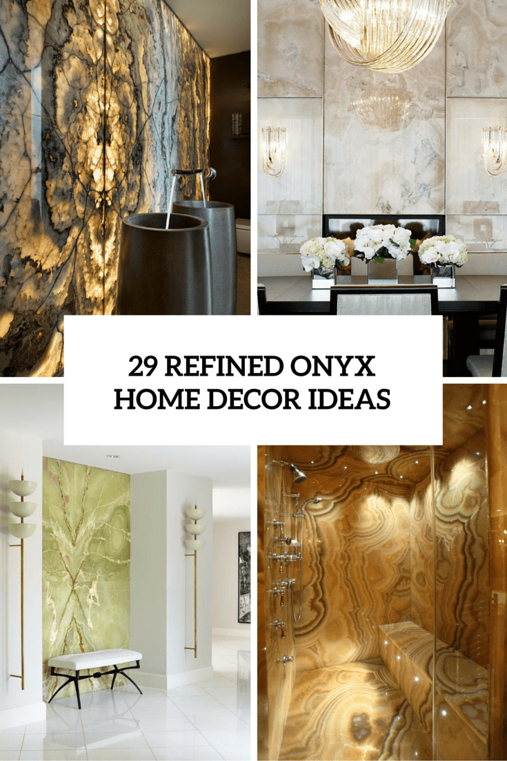 129-refined-onyx-home-decor-ideas-cover