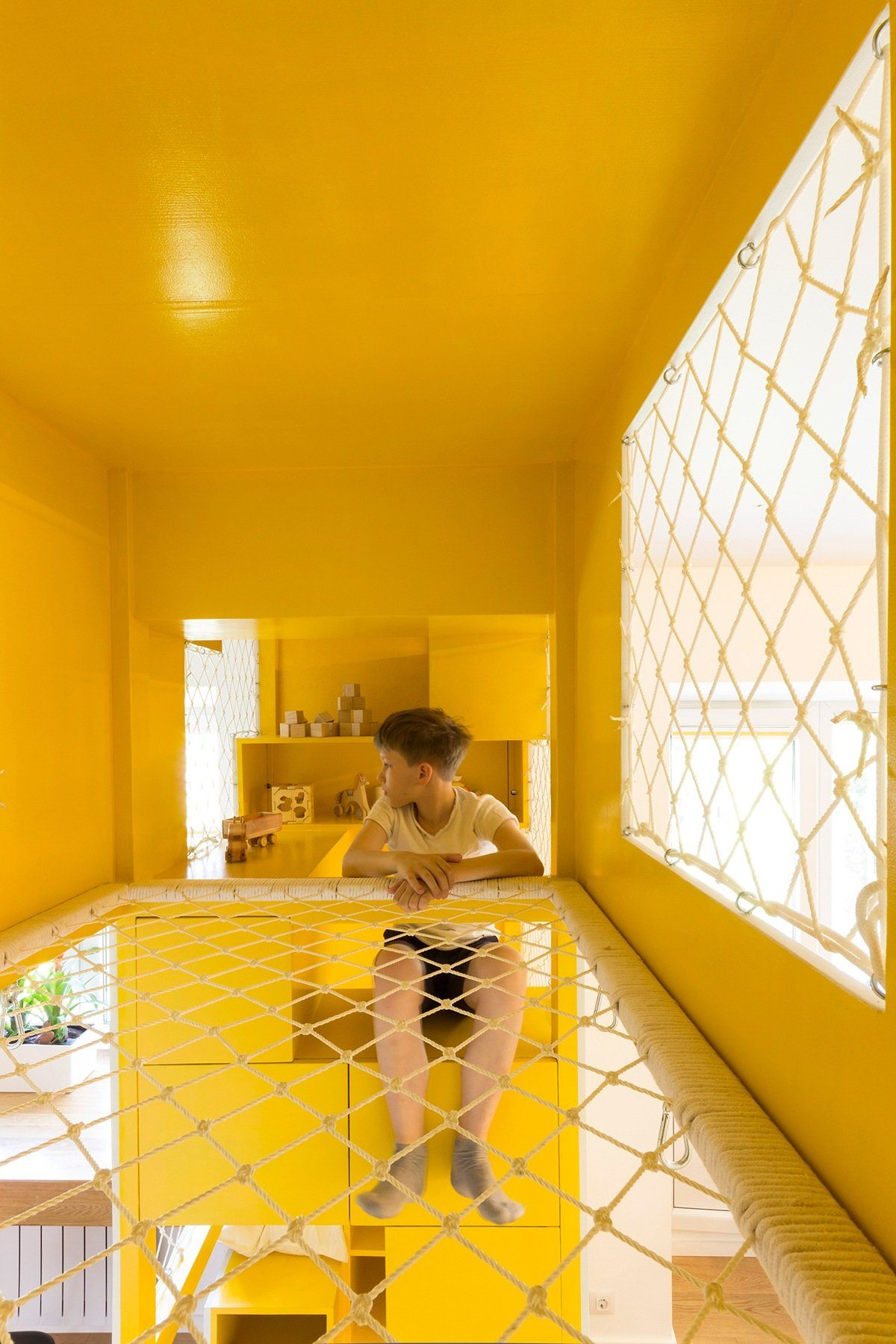13amazing-kids-room-play-space