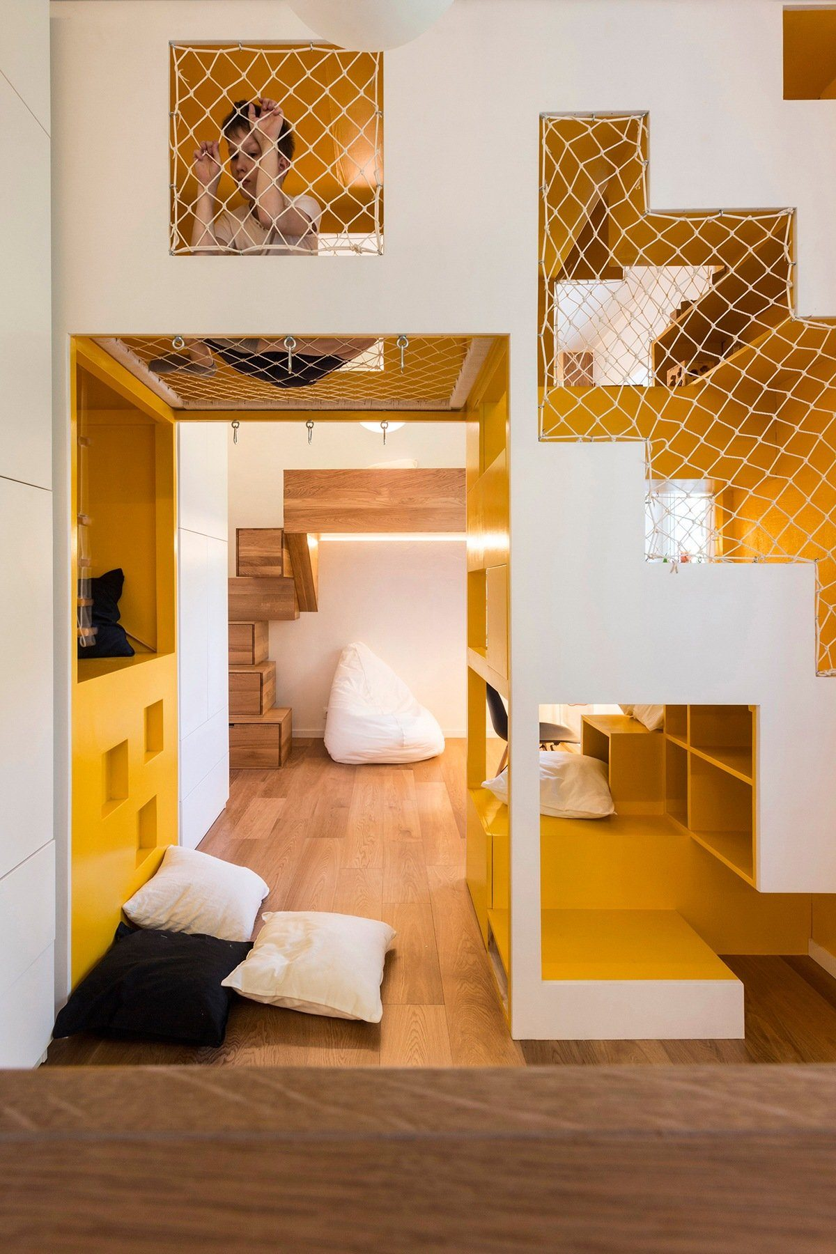 14creative-small-room-for-children