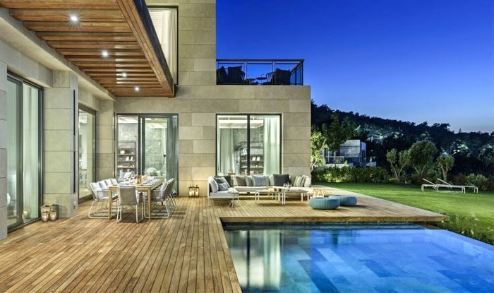 15sophisticated-dwelling-bodrum-15
