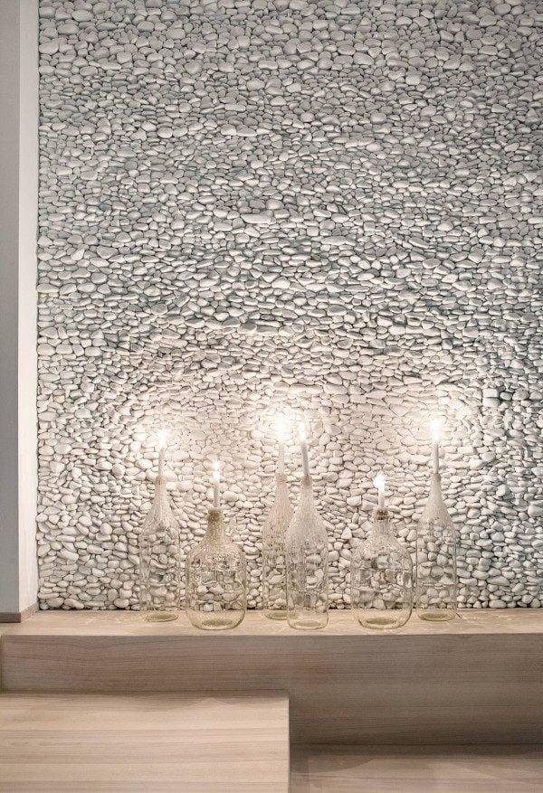 17DIY-candleholder-inspiration-600x877
