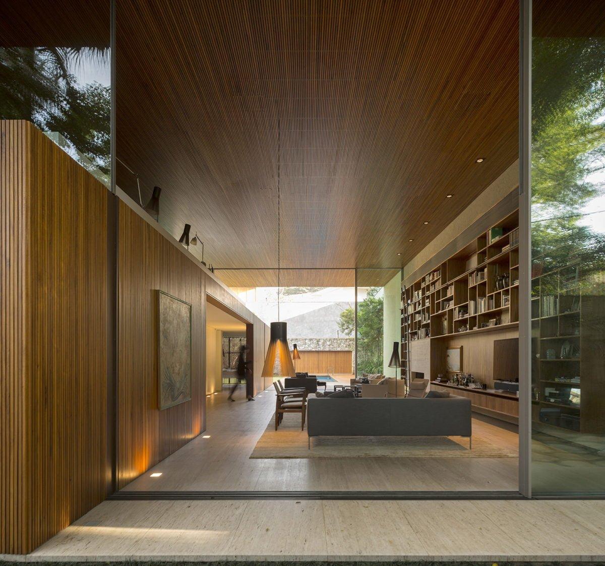 17Tetris-House-In-São-Paulo-Brazil-By-Studiomk27-38