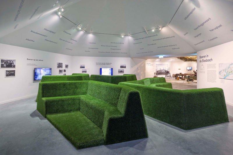 17biesbosch_museum_241115_18