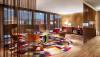 19Hotel 25hours Foyer Arbeitsplatz 02 100x57 Khách sạn mang tâm hồn một nghệ sĩ qpdesign