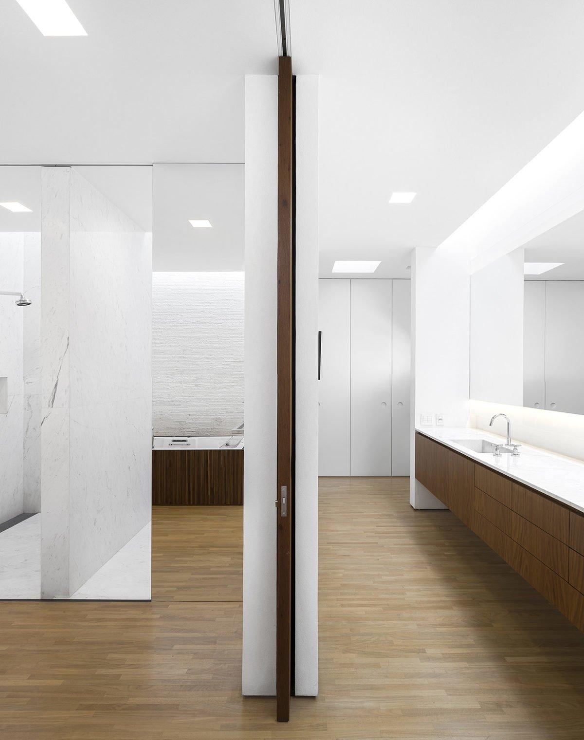 19Tetris House In São Paulo Brazil By Studiomk27 42 Ngôi nhà lấy ý tưởng từ trò chơi xếp hình TETRIS qpdesign