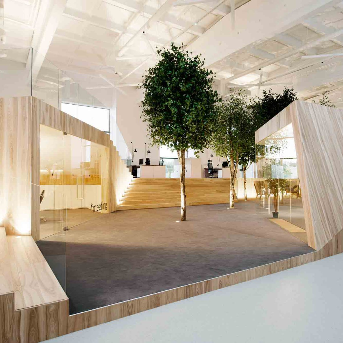 1LENNE-Office-in-Estonia-by-KAMP-Arhitektid-Yellowtrace-17