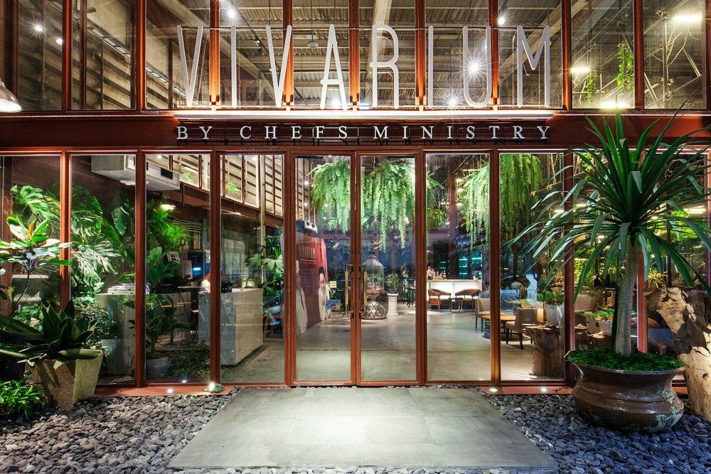 1architecture-contemporary-restaurant