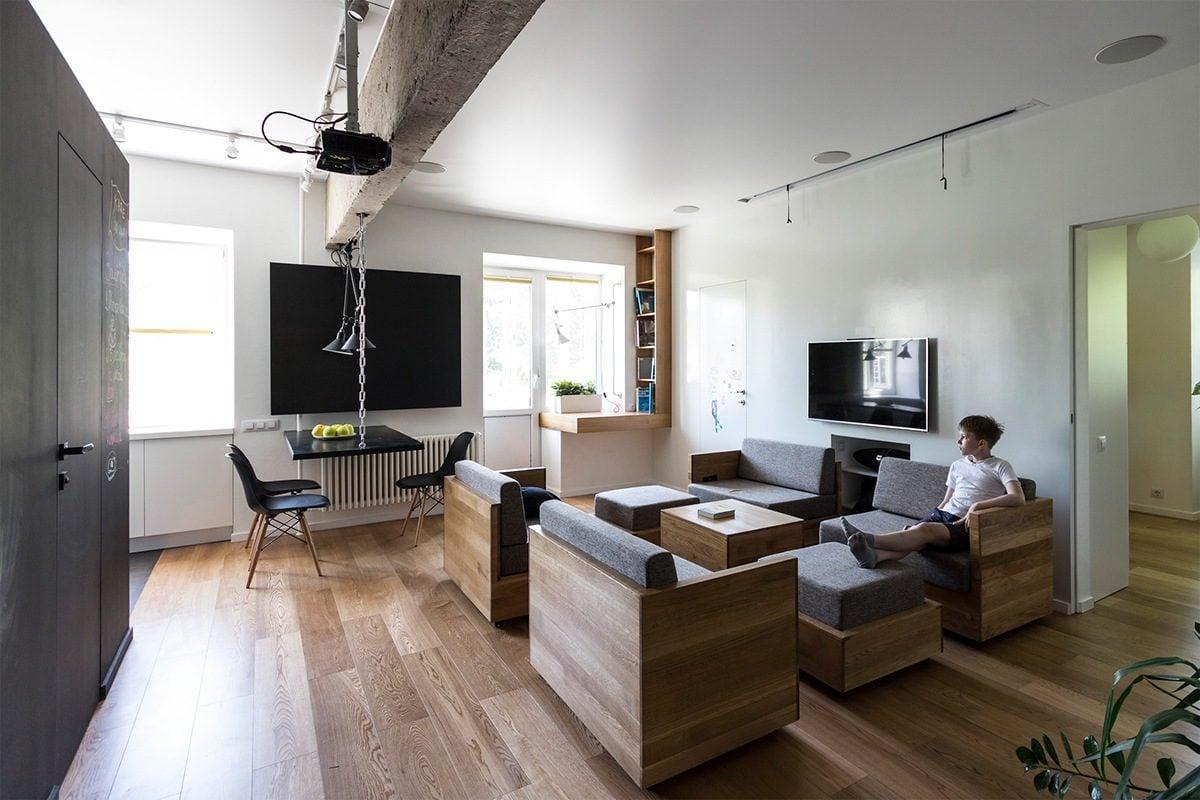 1modular-living-room-inspiration