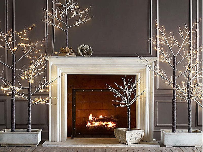 201White-Silver-Holiday-Decor-2012 (1)