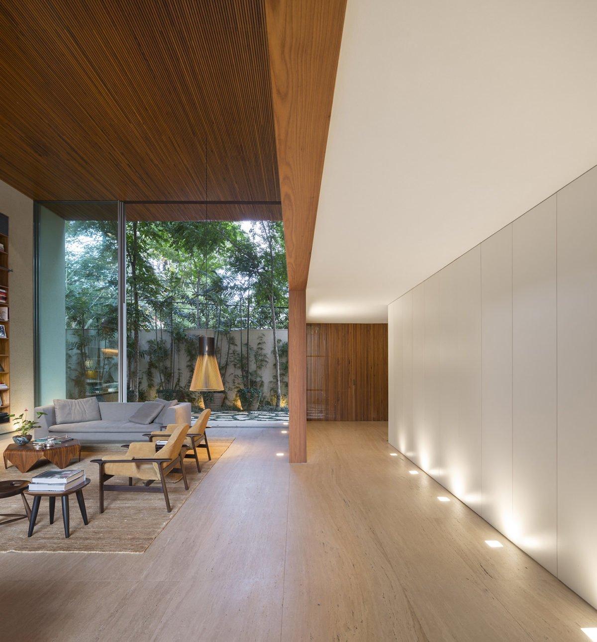 20Tetris-House-In-São-Paulo-Brazil-By-Studiomk27-45