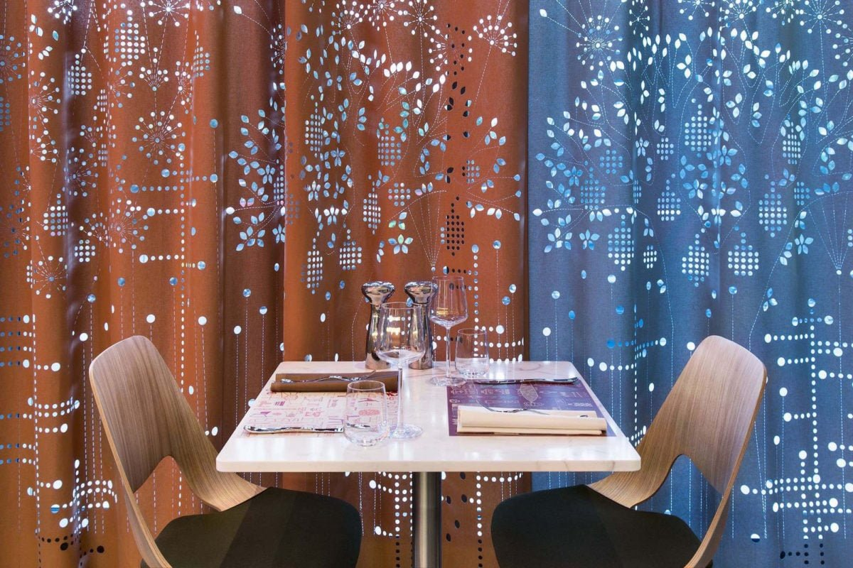 27Hotel_25hours_Restaurant_01