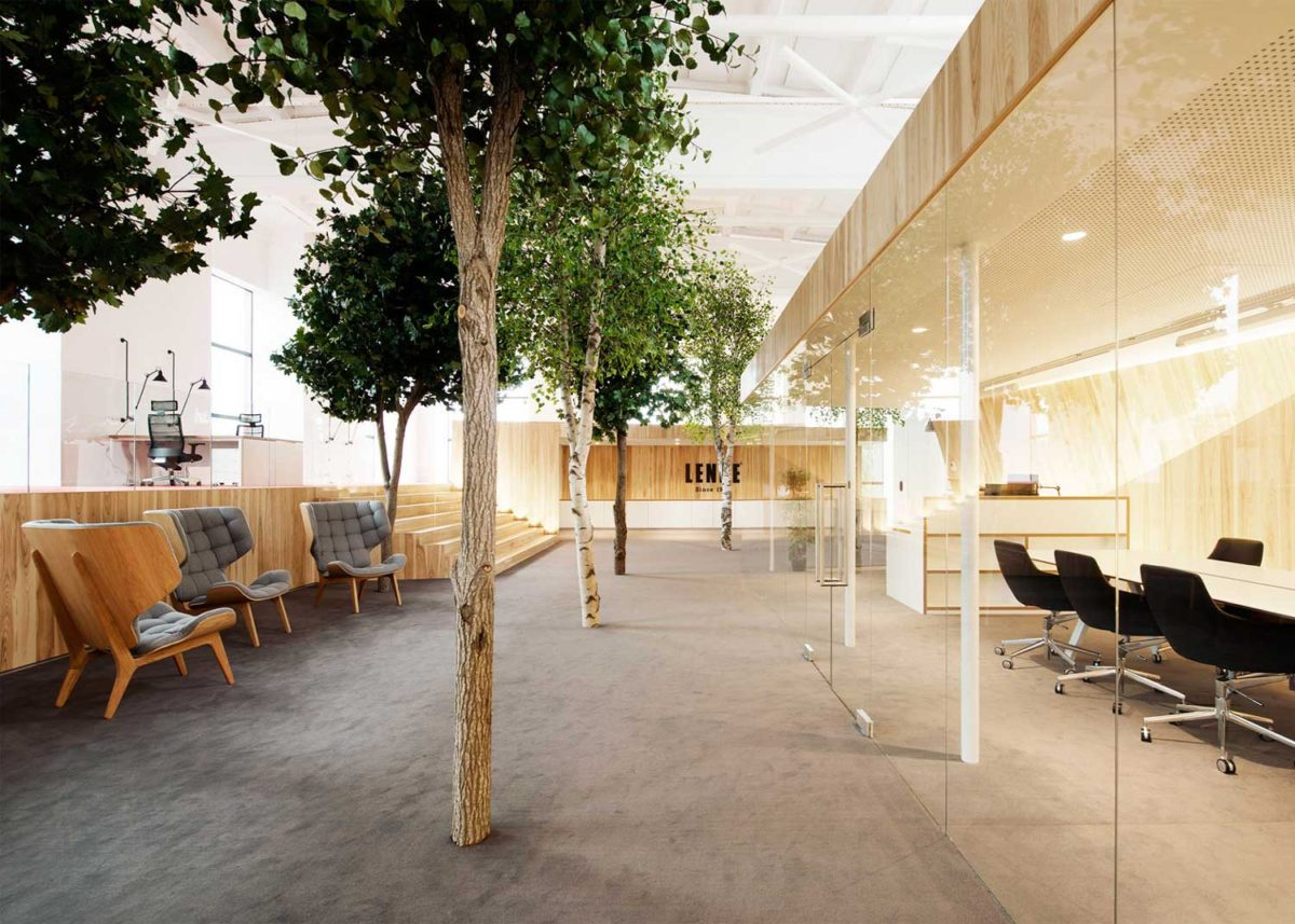 2LENNE-Office-in-Estonia-by-KAMP-Arhitektid-Yellowtrace-15