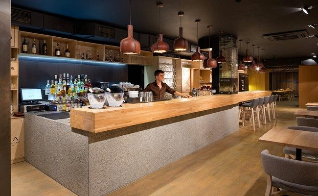 2Odessa-Restaurant-by-YOD-Design-Lab-00001