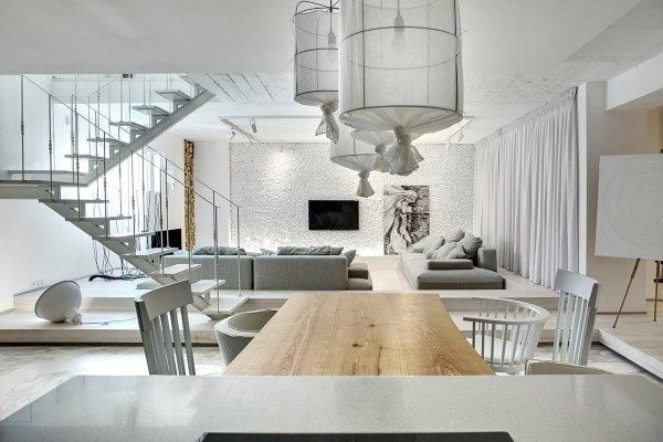 2charming-white-interior-decor-ideas-600x400