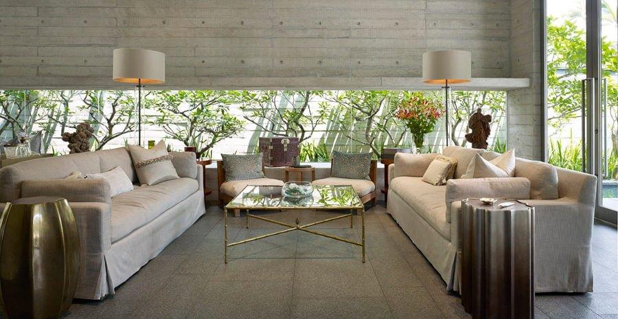 3 1 1449037559 1200x0 Ngôi nhà tại Singapore với không gian xanh dịu mát qpdesign