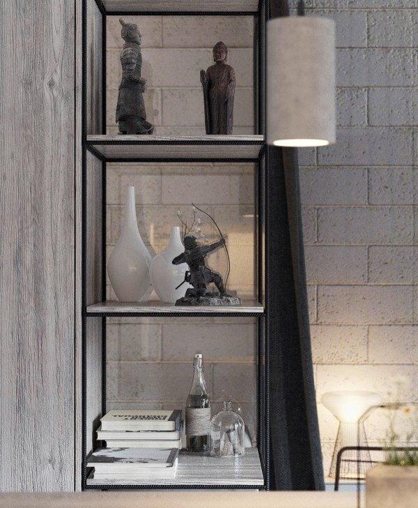 34rebar-bookshelf-600x728