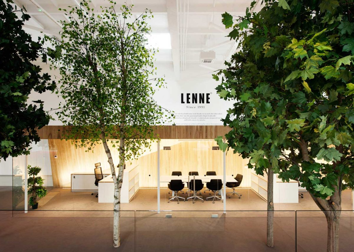 3LENNE-Office-in-Estonia-by-KAMP-Arhitektid-Yellowtrace-10