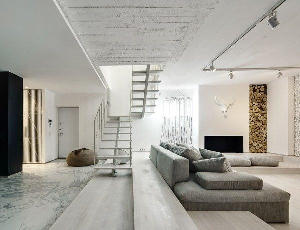 3modern-luxurious-white-interior-600x459