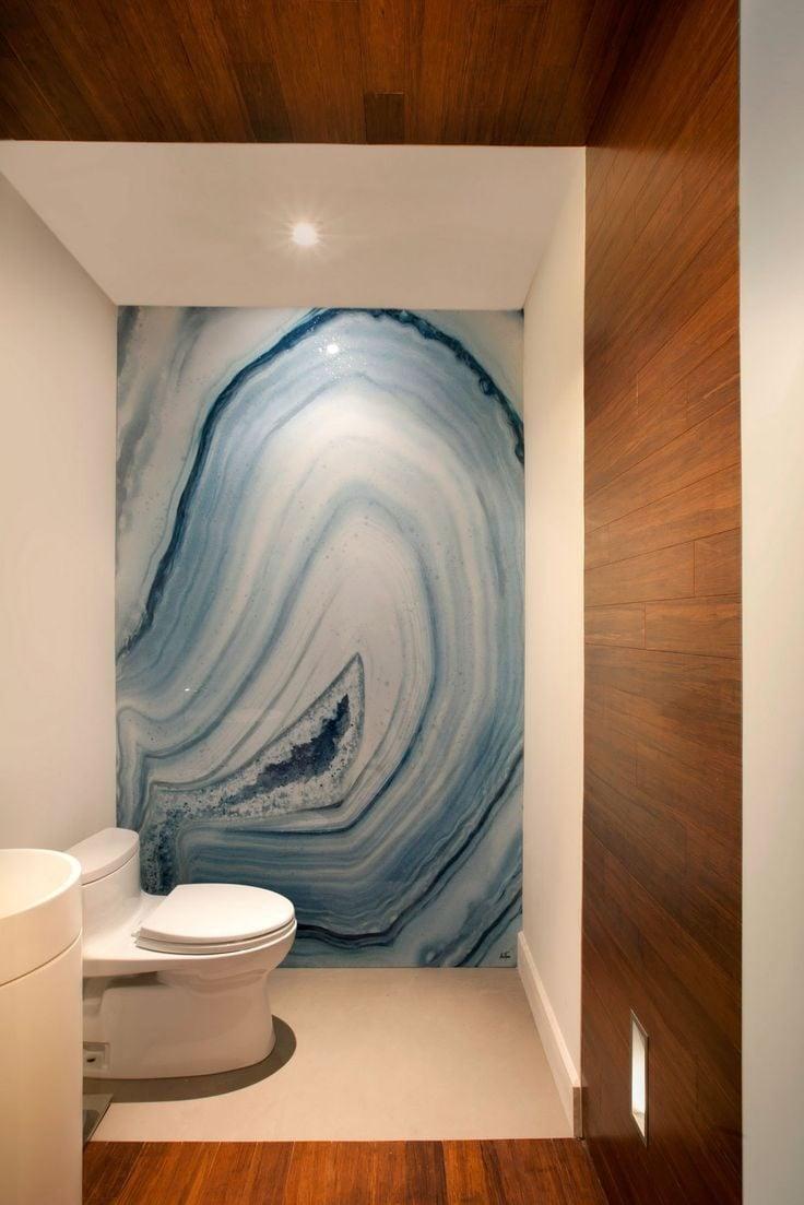 3refined and eye catching onyx decor ideas for your interiors 28 Đá mã não: vật liệu trang trí nội thất sang trọng và đẳng cấp qpdesign