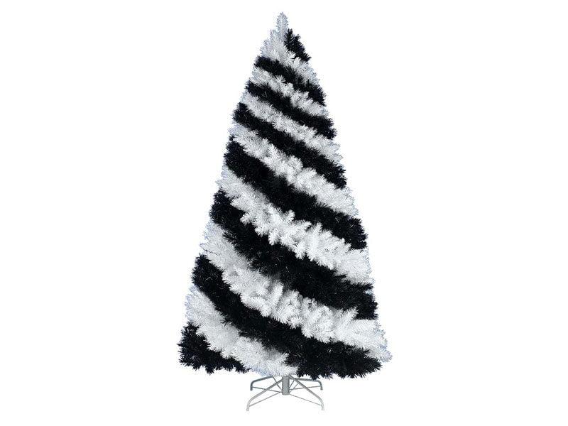 41treetopia-zebra-stripe-tree