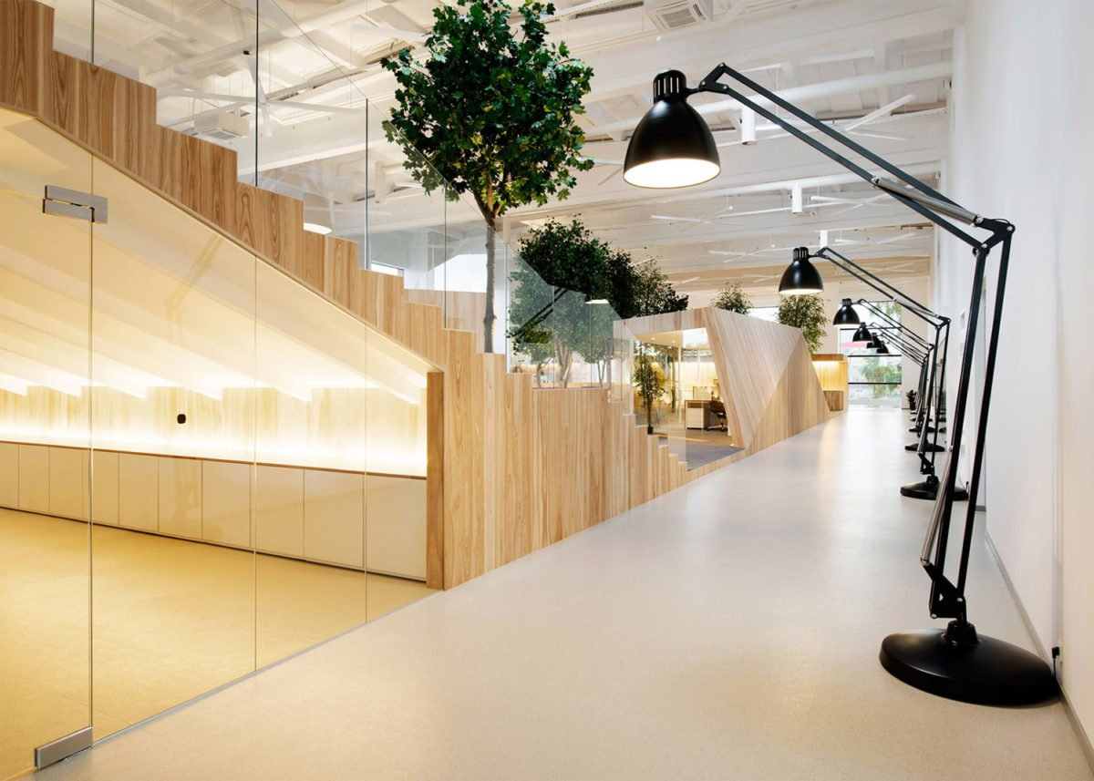 5LENNE-Office-in-Estonia-by-KAMP-Arhitektid-Yellowtrace-07