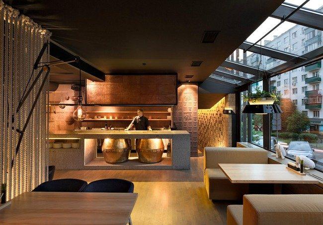 5Odessa-Restaurant-by-YOD-Design-Lab-00004