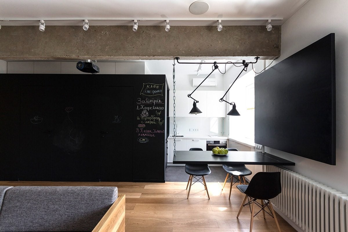 5cool-industrial-dining-room
