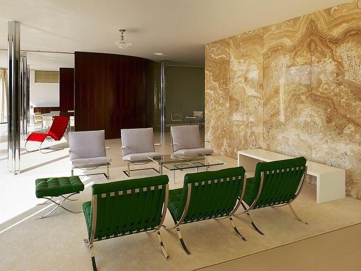 5refined and eye catching onyx decor ideas for your interiors 26 Đá mã não: vật liệu trang trí nội thất sang trọng và đẳng cấp qpdesign