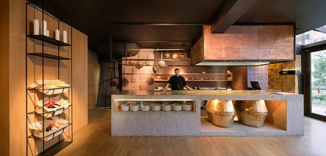 6Odessa-Restaurant-by-YOD-Design-Lab-00005