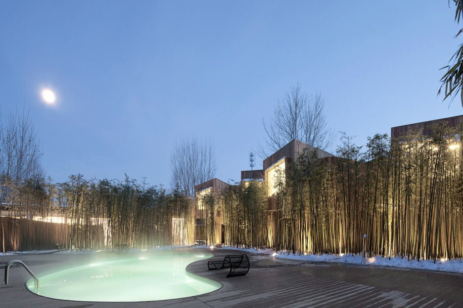 6Why-Hotel_Elevation-Workshop-WEI-Architects_dezeen_936_12