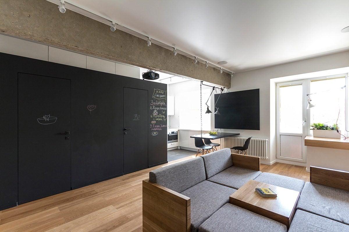 6creative-chalkboard-walls
