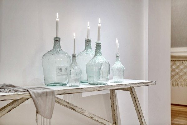 6glass-jar-candle-holder-600x400