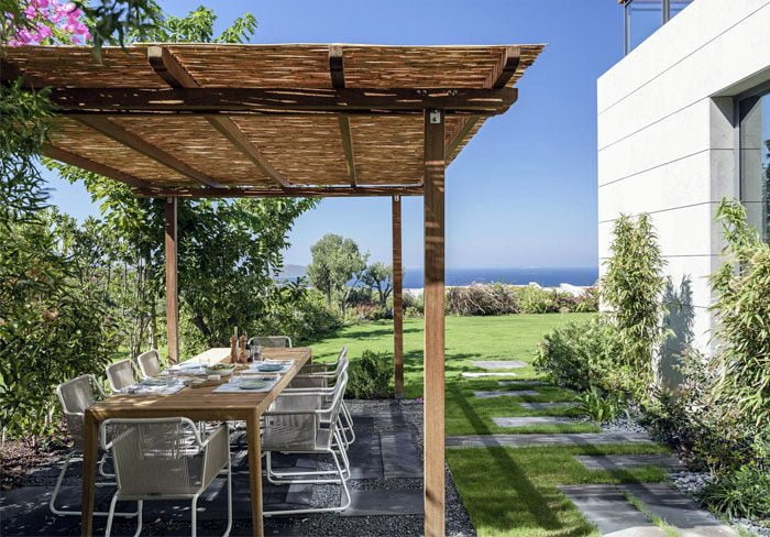 8sophisticated-dwelling-bodrum-13