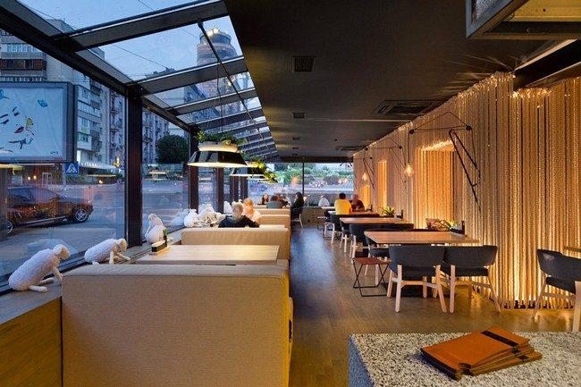 9Odessa-Restaurant-by-YOD-Design-Lab-00008