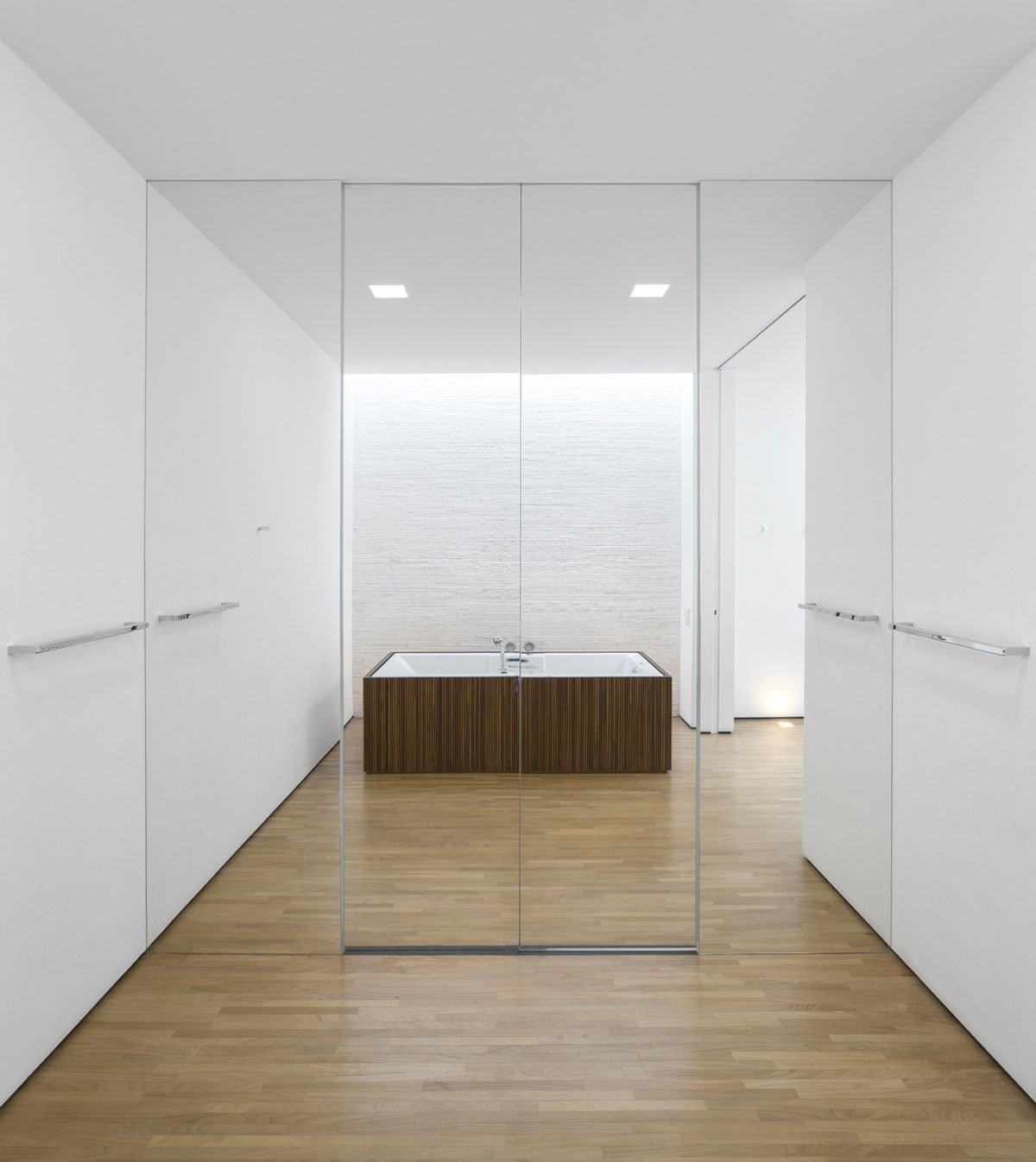 9Tetris House In São Paulo Brazil By Studiomk27 13 Ngôi nhà lấy ý tưởng từ trò chơi xếp hình TETRIS qpdesign