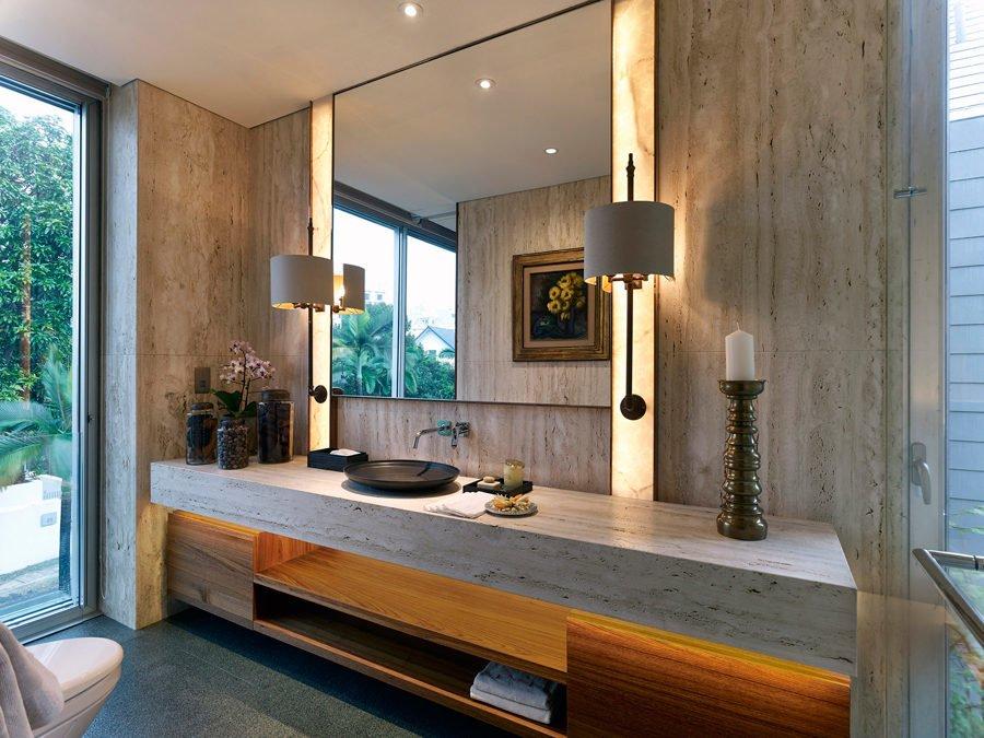 9b 1449037561 1200x0 Ngôi nhà tại Singapore với không gian xanh dịu mát qpdesign