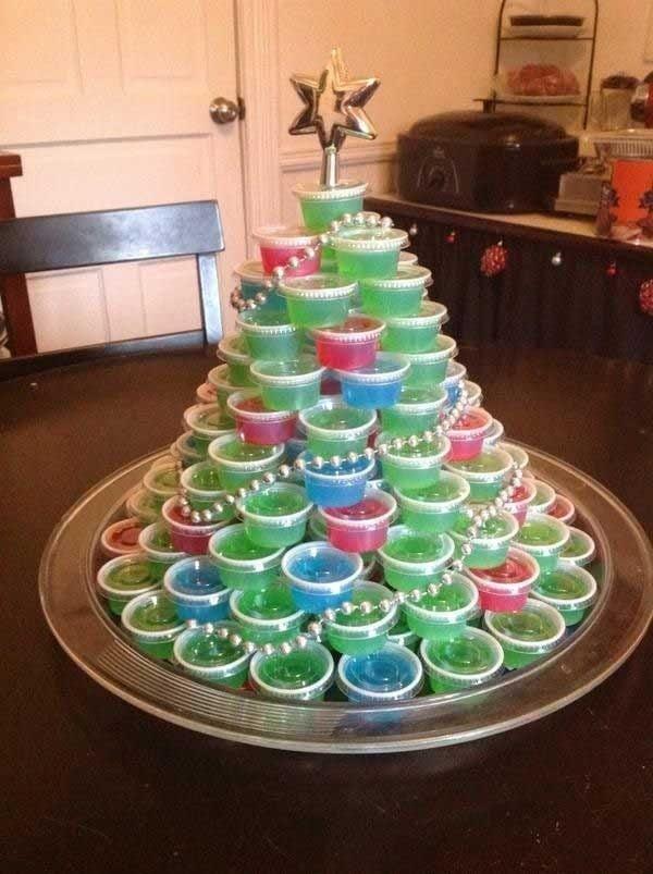 AD-DIY-Easy-Christmas-Trees-01
