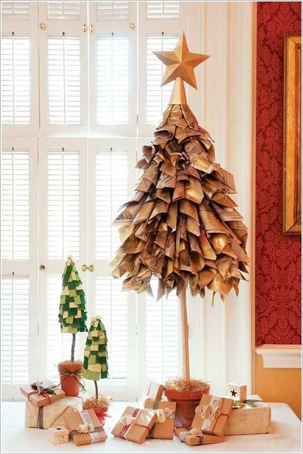 AD-DIY-Easy-Christmas-Trees-02