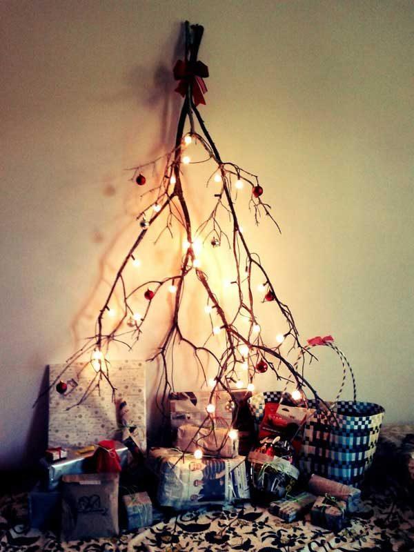 AD-DIY-Easy-Christmas-Trees-03