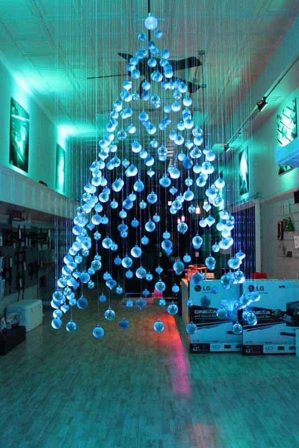 AD-DIY-Easy-Christmas-Trees-04