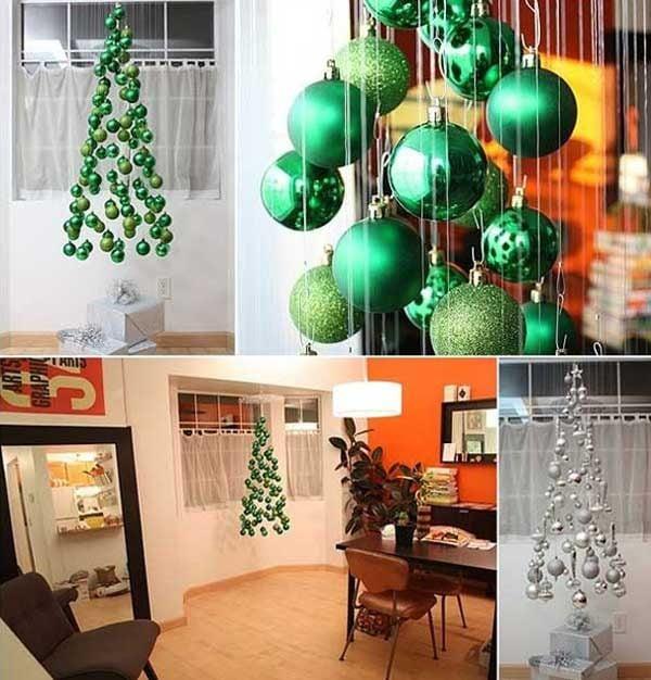 AD-DIY-Easy-Christmas-Trees-05