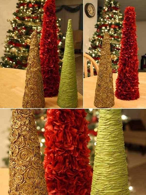 AD-DIY-Easy-Christmas-Trees-07