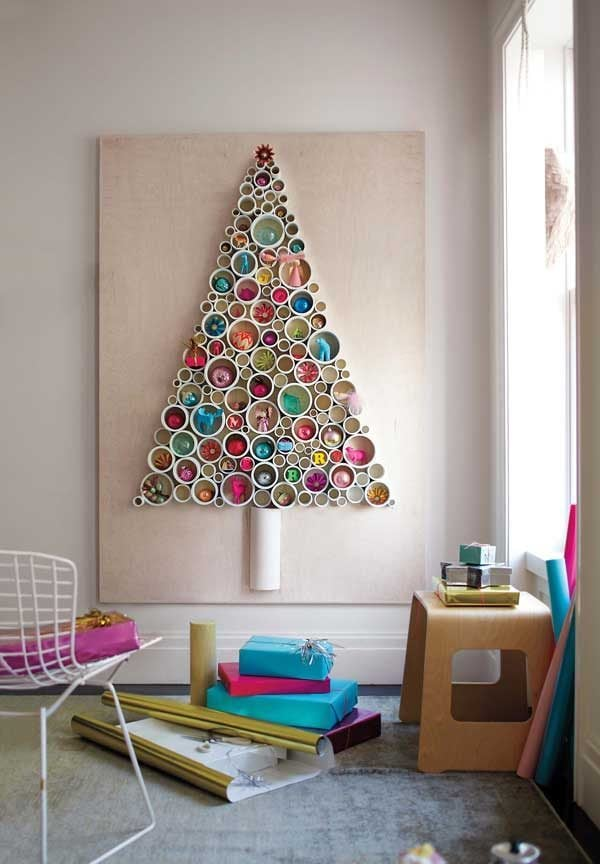 AD-DIY-Easy-Christmas-Trees-08
