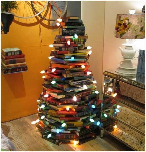 AD-DIY-Easy-Christmas-Trees-09